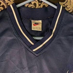 90's Nike Mesh Jersey